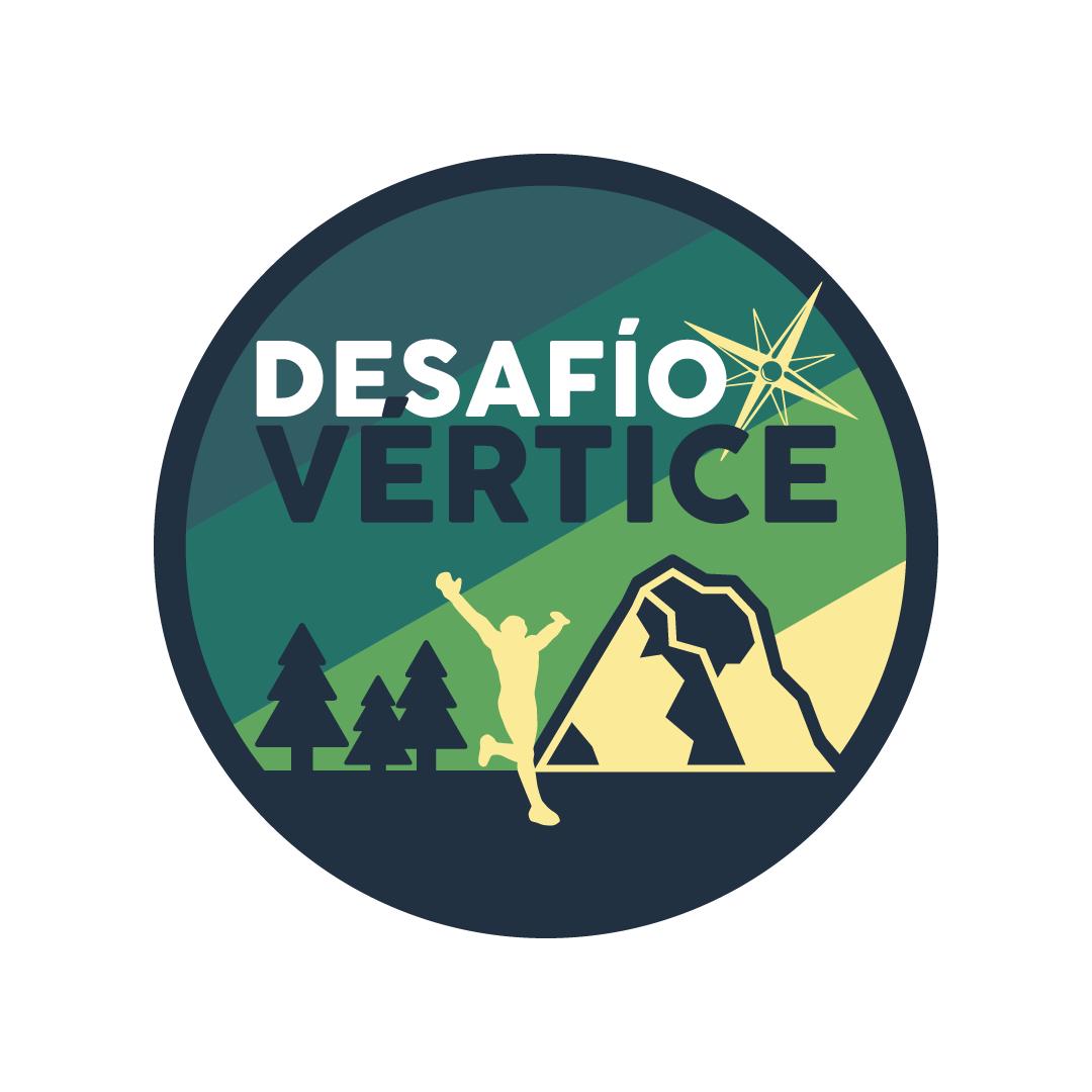 Cartel del evento IV TRAIL VILA DE PADRÓN - DESAFÍO VÉRTICE 2020